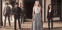 Saturday Spoilers N.317 : Westworld, Legion, New Girl...